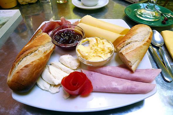 Desayunos alrededor del muno (12)