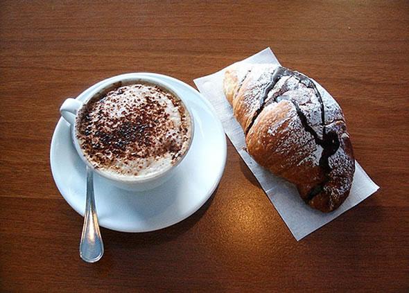 Desayunos alrededor del muno (13)