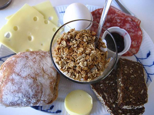 Desayunos alrededor del muno (15)