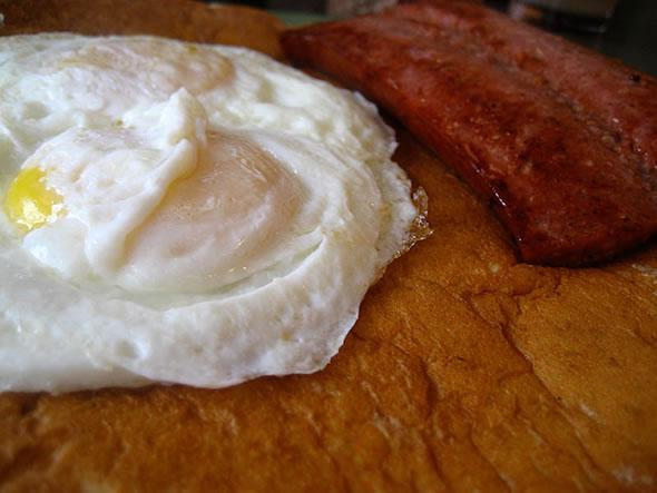 Desayunos alrededor del muno (17)