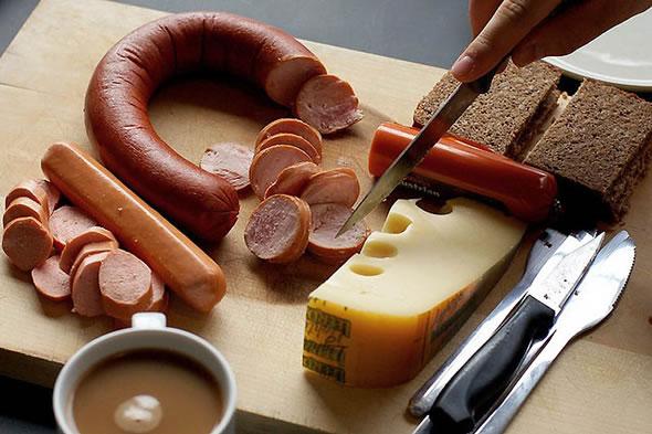 Desayunos alrededor del muno (18)