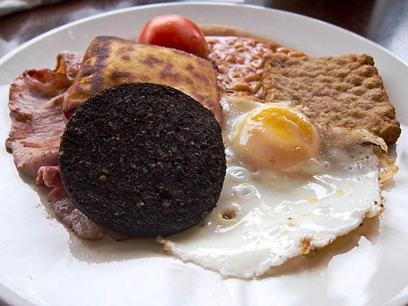 Desayunos alrededor del muno (22)