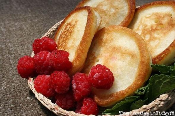 Desayunos alrededor del muno (28)
