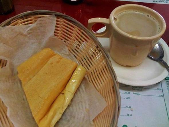 Desayunos alrededor del muno (3)