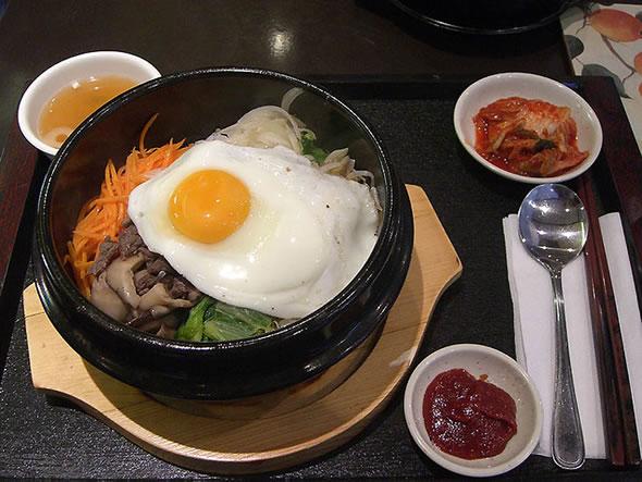Desayunos alrededor del muno (39)