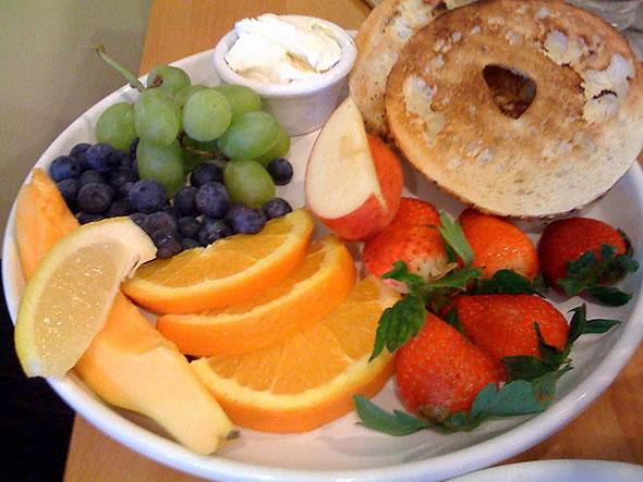 Desayunos alrededor del muno (7)