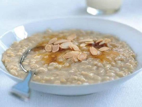 Desayunos alrededor del muno (9)