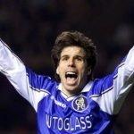 Top 10 futbolistas de la historia
