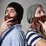 Beardo: Gorro y barba al instante