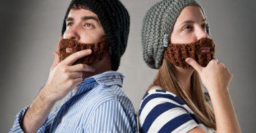 beardo pareja
