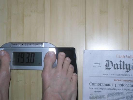 musculoso a gordo (54)