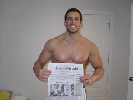 musculoso a gordo (53)