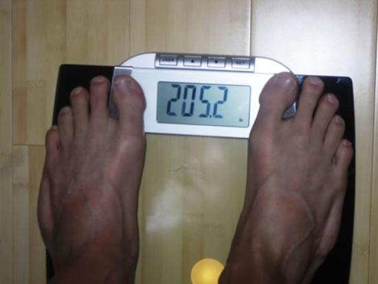 musculoso a gordo (51)