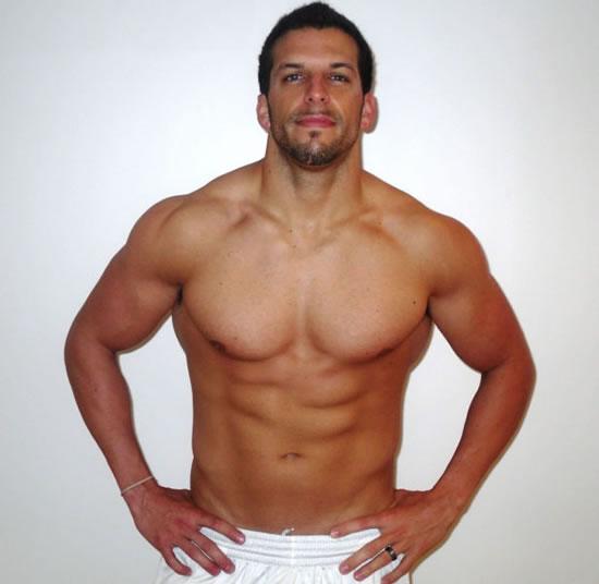musculoso a gordo (50)