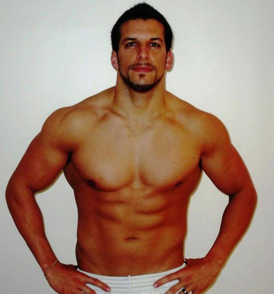 musculoso a gordo (48)