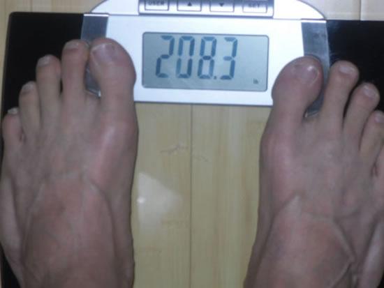 musculoso a gordo (47)