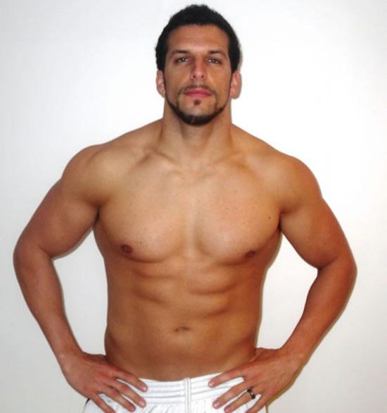 musculoso a gordo (45)