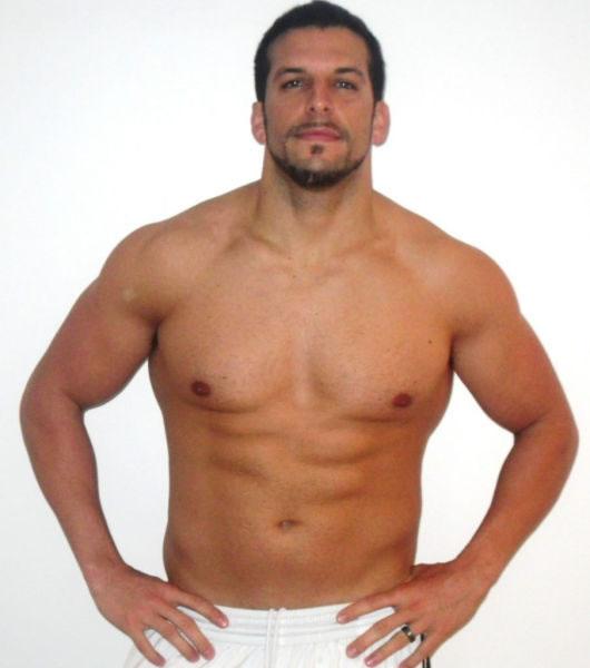 musculoso a gordo (42)