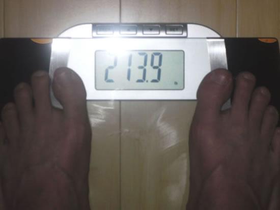 musculoso a gordo (41)