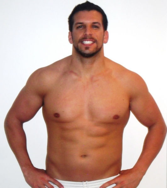 musculoso a gordo (36)