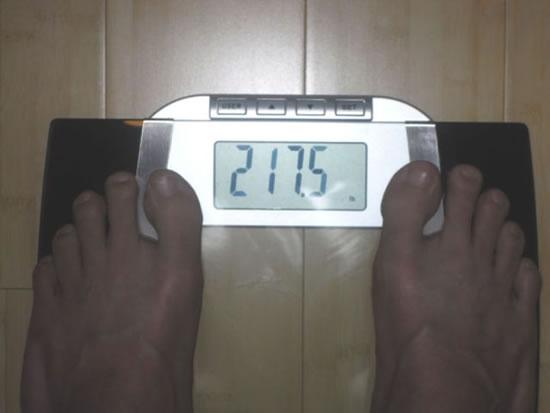 musculoso a gordo (35)
