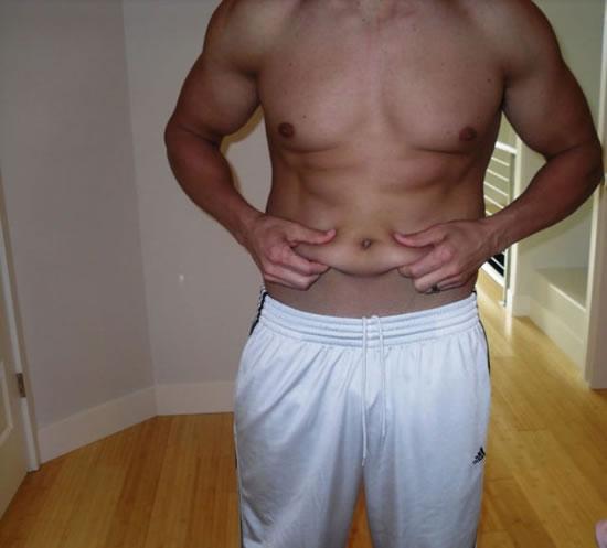 musculoso a gordo (34)