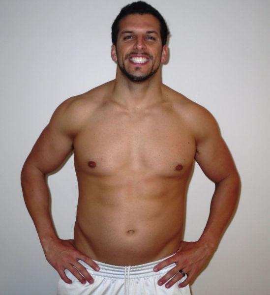 musculoso a gordo (30)