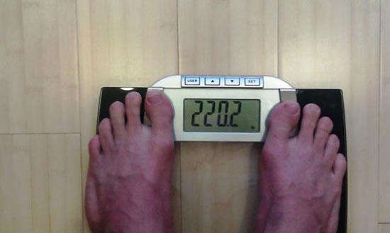 musculoso a gordo (29)