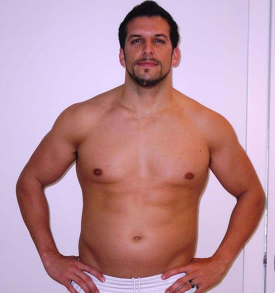 musculoso a gordo (27)