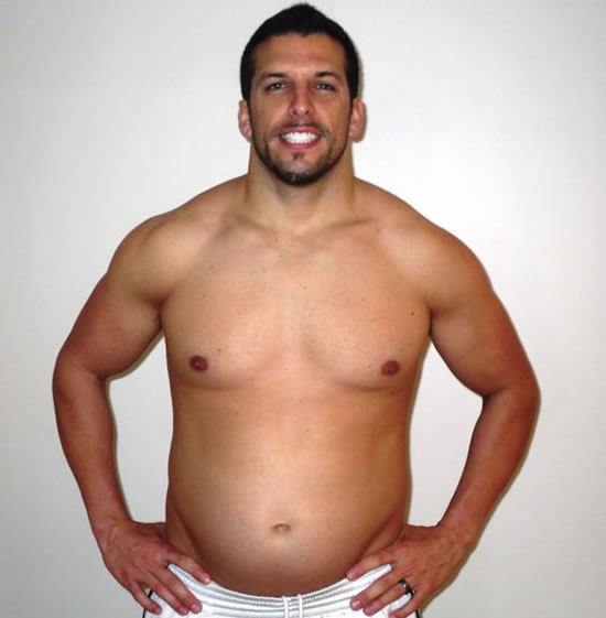 musculoso a gordo (24)
