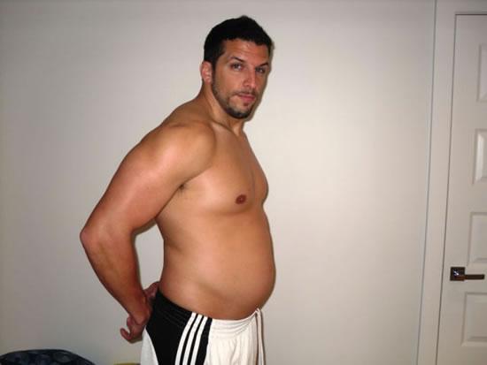 musculoso a gordo (23)