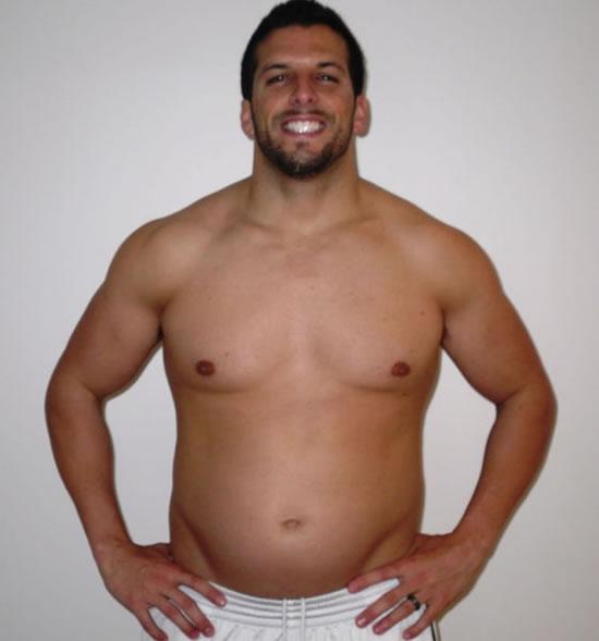 musculoso a gordo (22)