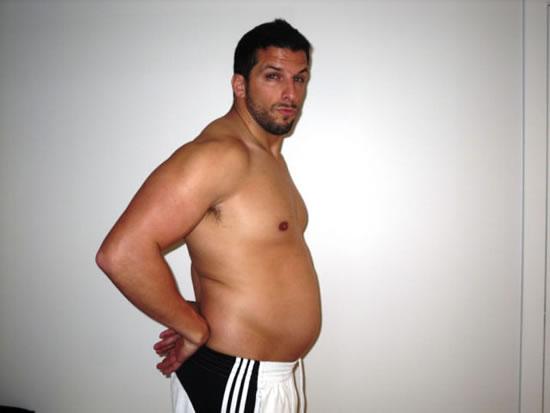 musculoso a gordo (21)