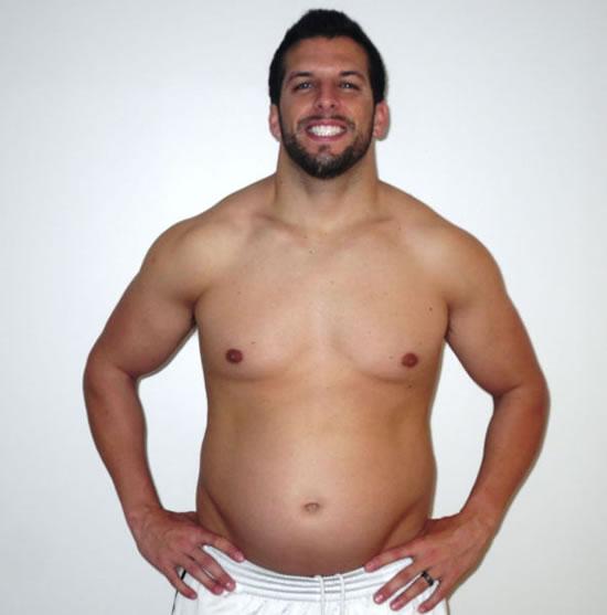musculoso a gordo (20)