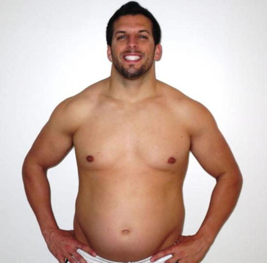 musculoso a gordo (18)