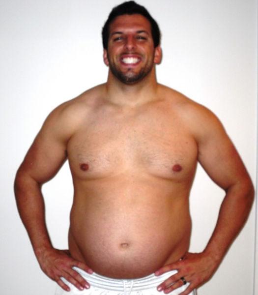 musculoso a gordo (14)
