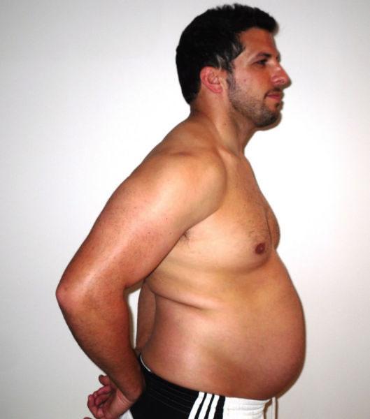 musculoso a gordo (13)