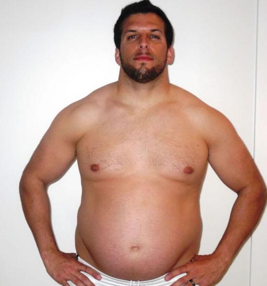musculoso a gordo (12)