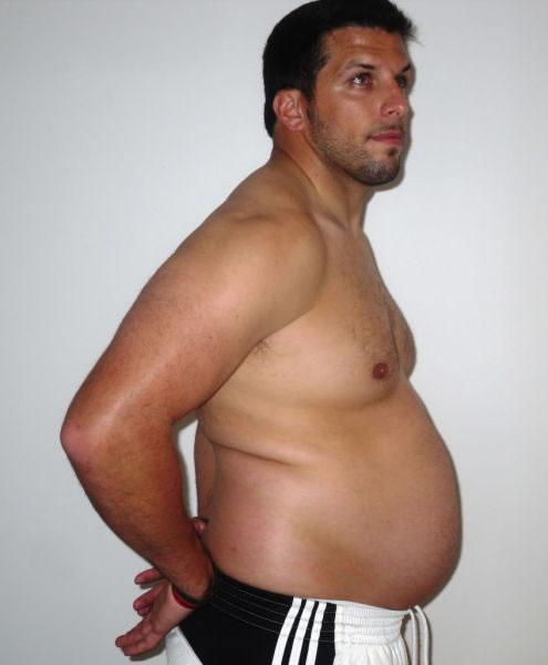 musculoso a gordo (11)