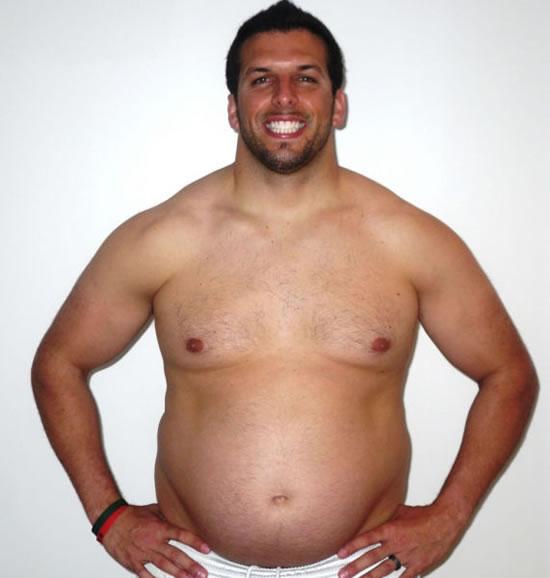 musculoso a gordo (10)