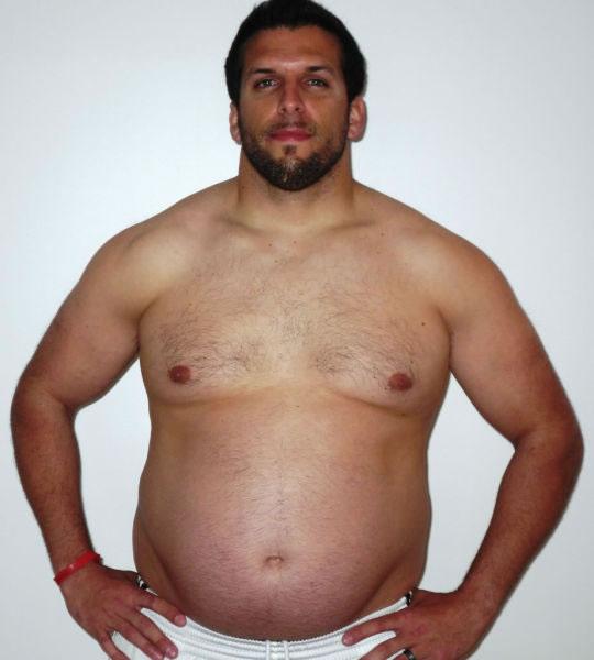 musculoso a gordo (7)