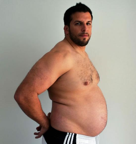 musculoso a gordo (5)