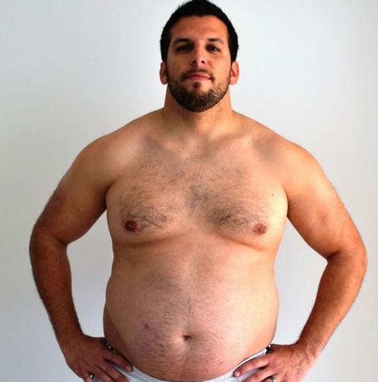 musculoso a gordo (4)