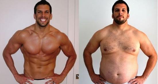 musculoso a gordo (1)