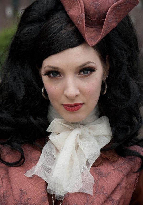 Fotos chicas góticas (17)