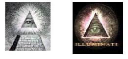 Hojo de Horus