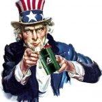 Petróleo mexicano: la otra droga de EUA