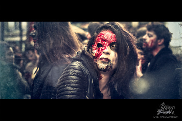 Zombie Walk Paris 2010 (13)