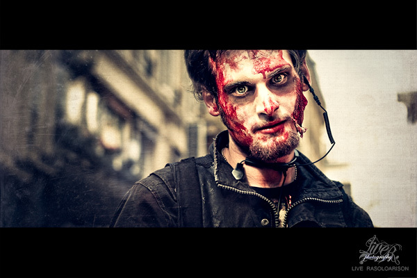 Zombie Walk Paris 2010 (7)