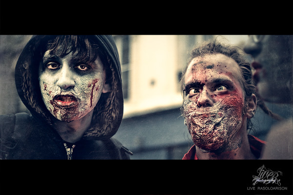 Zombie Walk Paris 2010 (6)